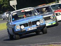 BMW0281.JPG