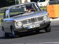 BMW0282.JPG