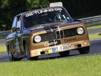 BMW0283.JPG