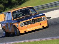 BMW0286.JPG