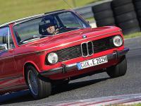 BMW0287.JPG