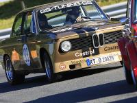 BMW0288.JPG