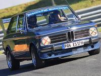 BMW0289.JPG