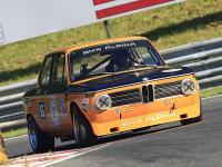 BMW0290.JPG