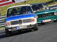BMW0292.JPG