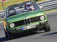 BMW0293.JPG
