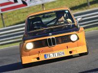 BMW0294.JPG