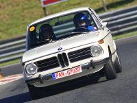 BMW0295.JPG