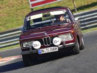 BMW0296.JPG