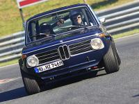 BMW0297.JPG