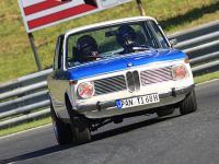 BMW0298.JPG