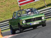 BMW0299.JPG
