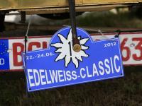 EdelweissClassic718.JPG