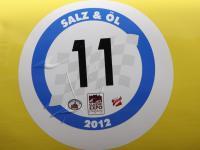SalzOel2012104.JPG
