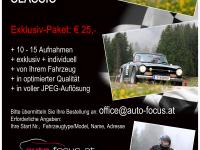 Wolfgangsee Classic - 2013