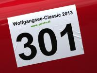 WolfgangseeClassic101.JPG