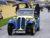 Gaisbergrennen2013102.JPG
