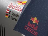 Gaisbergrennen2013112.JPG