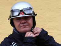 Gaisbergrennen2013126.JPG