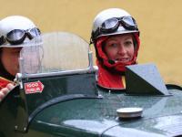 Gaisbergrennen2013131.JPG
