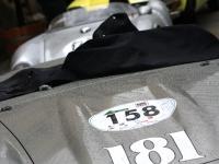Gaisbergrennen2013148.JPG