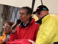 Gaisbergrennen2013159.JPG