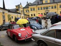 Gaisbergrennen2013170.JPG