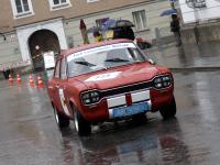 Gaisbergrennen2013172.JPG