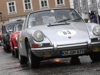 Gaisbergrennen2013213.JPG
