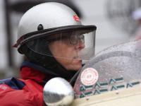 Gaisbergrennen2013221.JPG