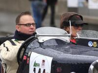 Gaisbergrennen2013222.JPG