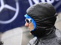 Gaisbergrennen2013245.JPG