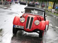 Gaisbergrennen2013260.JPG