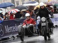 Gaisbergrennen2013265.JPG