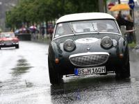 Gaisbergrennen2013273.JPG