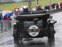 Gaisbergrennen2013277.JPG