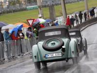 Gaisbergrennen2013279.JPG
