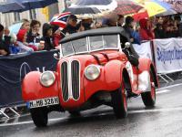 Gaisbergrennen2013280.JPG