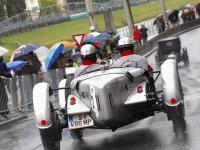 Gaisbergrennen2013286.JPG