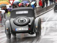 Gaisbergrennen2013293.JPG