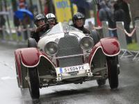 Gaisbergrennen2013302.JPG