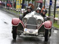 Gaisbergrennen2013306.JPG