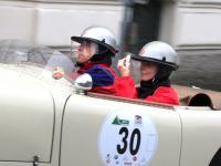 Gaisbergrennen2013371.JPG