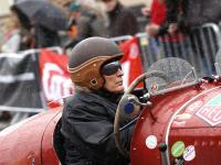 Gaisbergrennen2013380.JPG