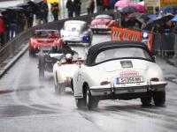 Gaisbergrennen2013439.JPG