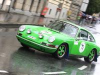 Gaisbergrennen2013450.JPG