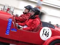 Gaisbergrennen2013482.JPG