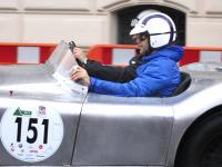 Gaisbergrennen2013507.JPG