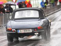 Gaisbergrennen2013511.JPG