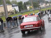 Gaisbergrennen2013516.JPG